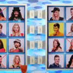 BIG BROTHER 1713: Shady Audrey Gets Blocked