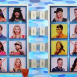 big brother 1715 jason becky eviction noms 2015