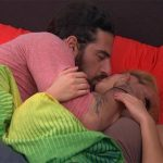 BIG BROTHER 1716 Jason Out James In & Everything Changes