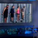big brother 1716 hoh competition 2015