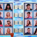 big brother 1716 jason evicted from house 2015