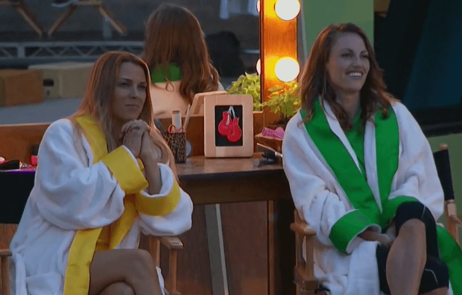 big brother hoh shelli 1706 images 2015