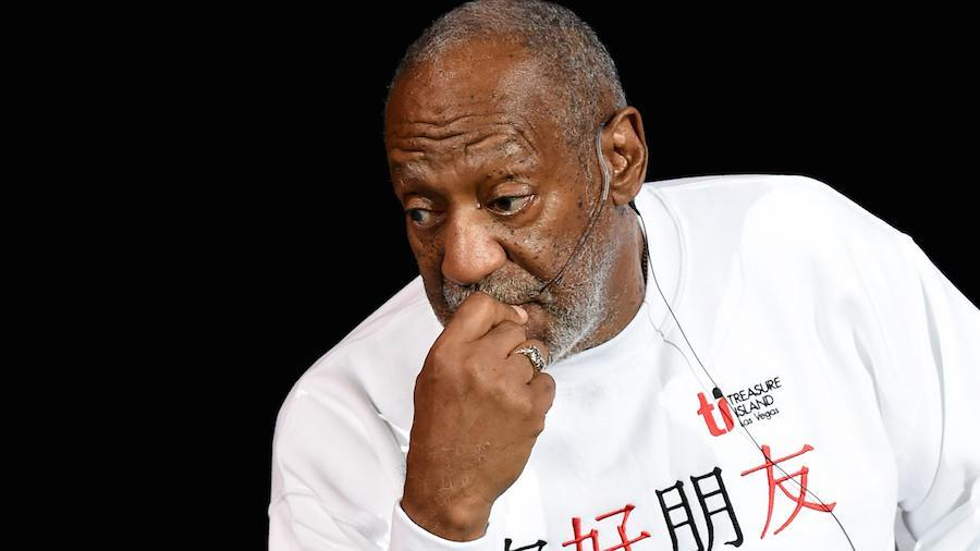 bill cosby admits drugging women 2015 gossip