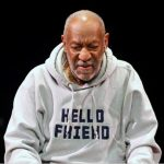 bill cosby deposition ends everything for him 2015 gossip