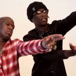 Future Not Nice To Russell Wilson & Birdman Sues Jay Z Plots Lil Wayne's Death