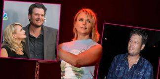 blake shelton miranda lambert tweet divorce 2015 gossip