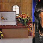 bobby kristina brown funeral 2015