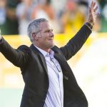 Brett Favre Green Bay Packers Hall of Fame Induction Ignites Fan Base