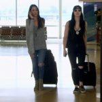 brie bella paige airport total divas 402