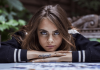 cara delevingne papter towns interview goes awry 2015 gossip