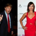 cheryl burke dumps donald trump miss usa 2015 gossip