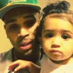 chris brown royalty paternity test 2015 gossip