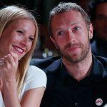 chris martin gwyneth paltrow open relationship 2015 gossio