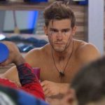 clay honeycutt paint face big brother 1715