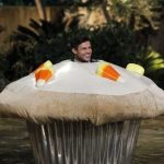 cupcake chris dumped by kaitlyn on the bachelorette 2015