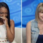 davone meg react to big brother rob gronkowski 2015 images