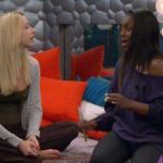 davonne calls out big brother twins twist 2015 images