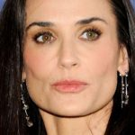 demi moore pool man found drowned 2015 gossip