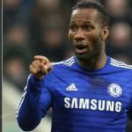 Didier Drogba might join Kaka, Gerrard, Lampard and Pirlo in MLS