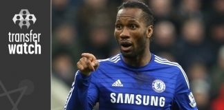 didier drogba may join mls soccer 2015 images