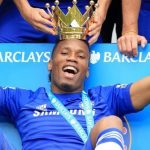 Done Soccer Deals: Montreal Impact sign Didier Drogba