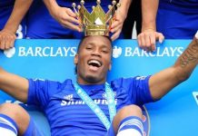 didier drogba signs with montreal impact soccer 2015