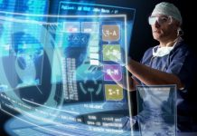 doctor in the house digitally 2015 tech