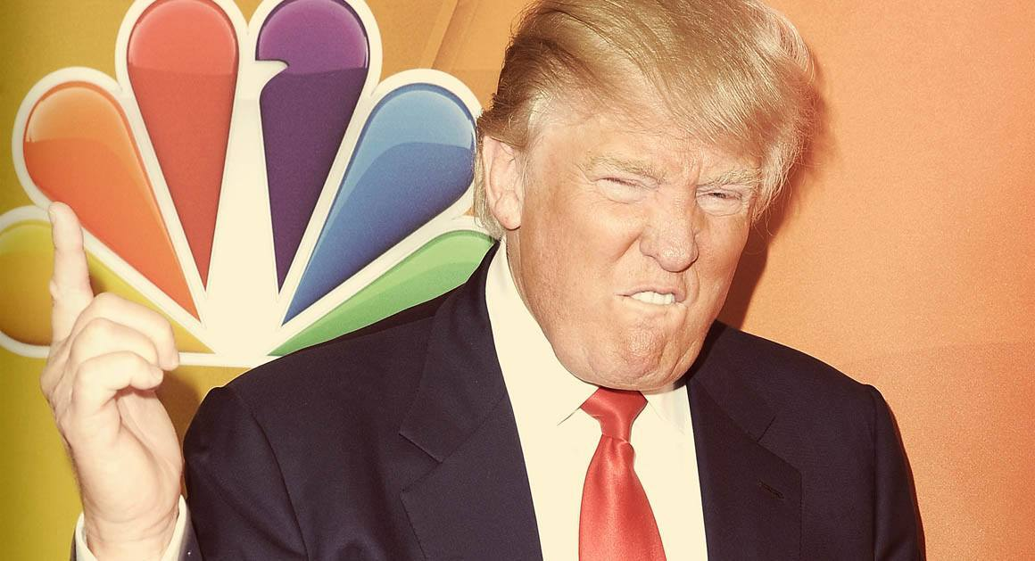 donald trump fired by nbc 2015 gossip