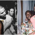 Drake Gets Meek Mill's Sister, Nick Gordon Begs & Amber Rose Understands