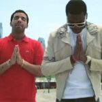 drake responds to meek mill 2015 gossip