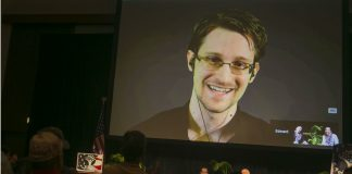 edward snowden may come home again for eric holder 2015 images
