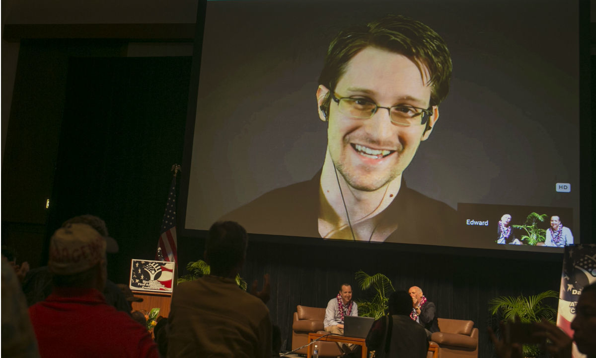 eric holder could let enward snowden come home 2015 images