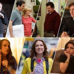 emmy comedy series nominations 2015 images