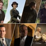 emmy drama series nominations 2015 images