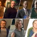 emmy lead actor comedy series nominations 2015 images