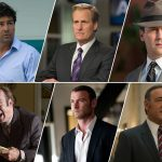 emmy lead actor drama 2015 nominations