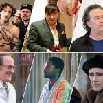 emmy lead actor limited series nominations 2015 images