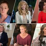 emmy lead actress comedy series nomations 2015 images