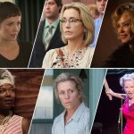 emmy lead actress limited series nominations 2015