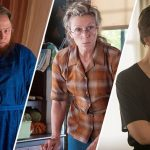 emmy limited series nominations 2015 images