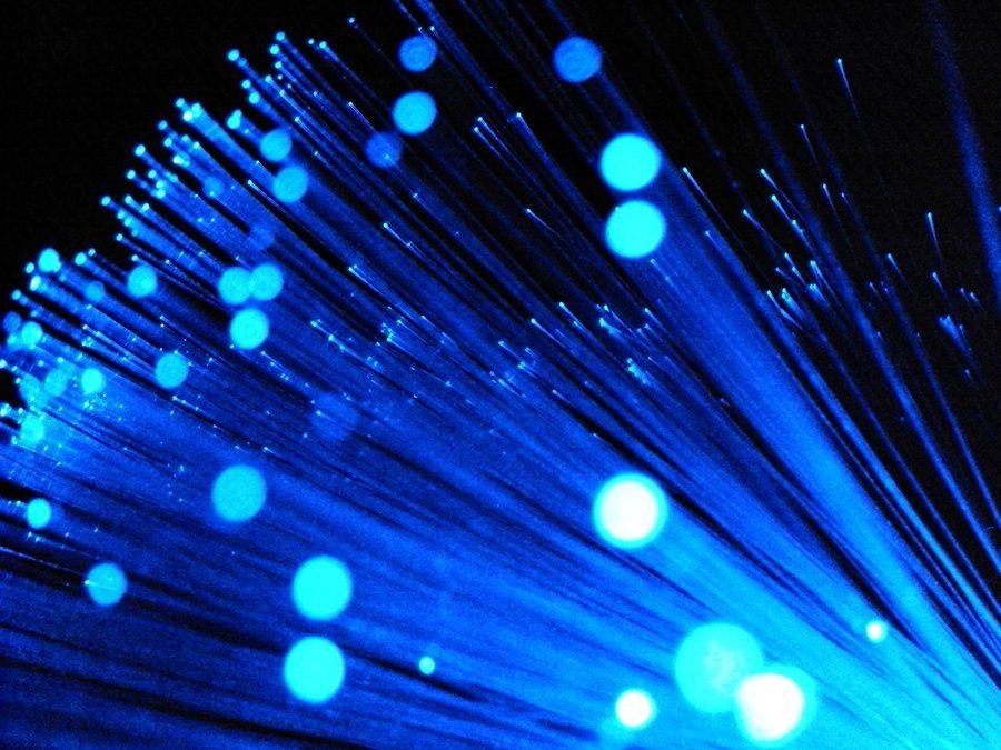 fiber optics better 2015 images
