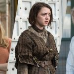 game of thrones american horror story freak show top emmy noms 2015