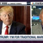 george takei takes on donald trump marriage equality 2015 gossip