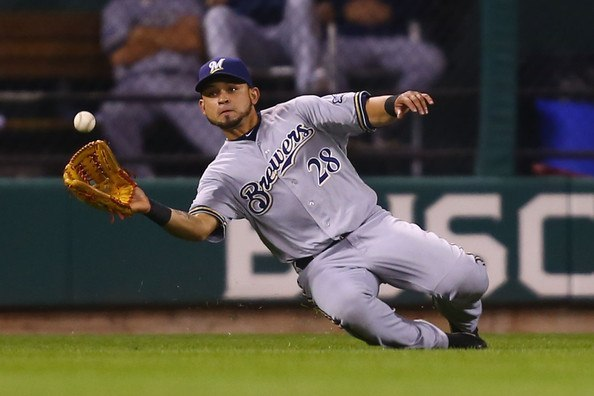 gerardo parra brewers top man national league week 13 2015