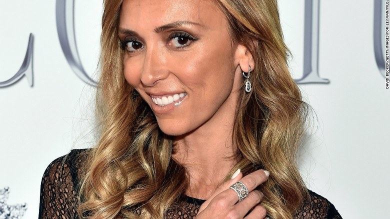 giuliana rancic leaving e news staying fashion police 2015 gossip