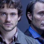 Hannibal 304 Aperitivo Speeds It Up Again