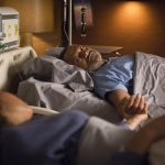 hannibal 303 laurence fishburne hospital 2015 images