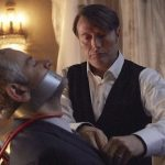 hannibal 305 images 2015