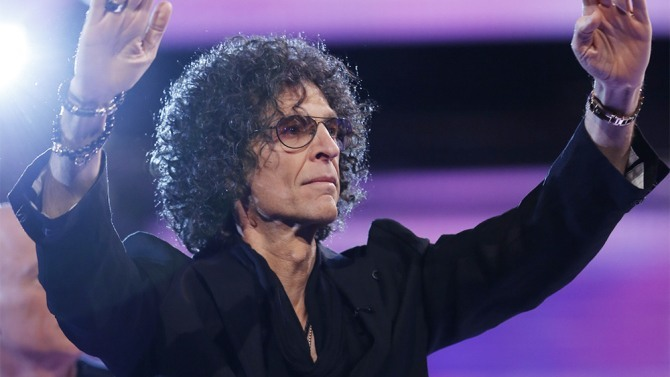 howard stern off americas got talent 2015 gossip