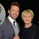 hugh jackman boycotting angelina jolie movies 2015 gossip